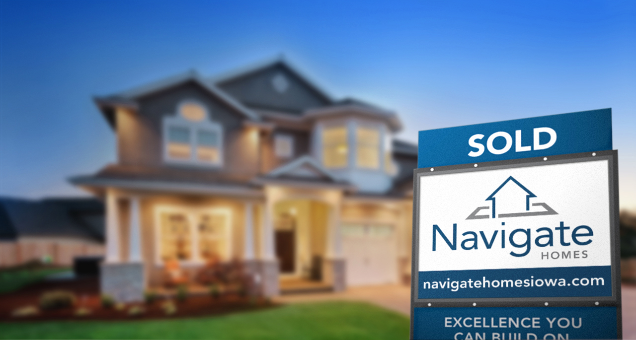 Navigate Homes